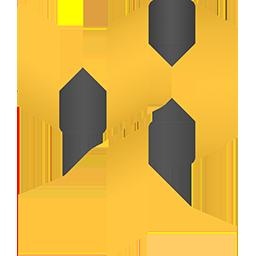 Modular Upverter Logo